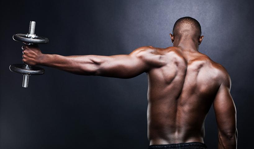 Steroider Sykluser