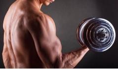 Steroider Bivirkninger