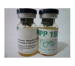 NPP 150