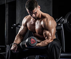anabole steroider bivirkninger