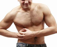 bivirkninger av anabole steroider
