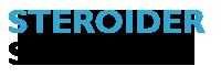 Anabole Steroider Shop