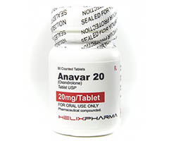oxandrolone anavar norge
